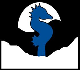 Nutrakol