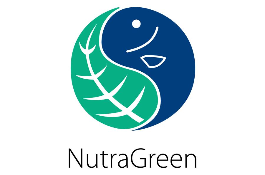 NutraGreen-logo-feat